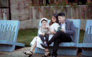 co nen cho tre di du lich 01 300x186 - Cho trẻ nhỏ đi Mộc Châu du lịch và những điều nên biết | review Mộc Châu