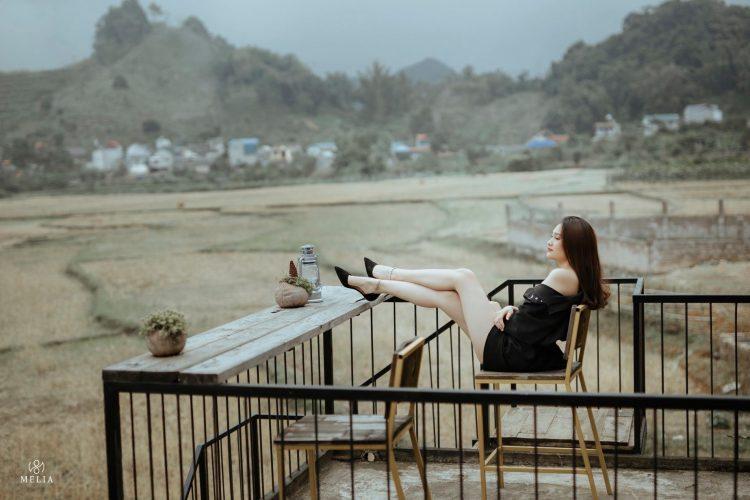 savana home stay moc chau 1 750x500 - TOP 5 homestay Mộc Châu cực deep cho bạn thỏa sức sống ảo
