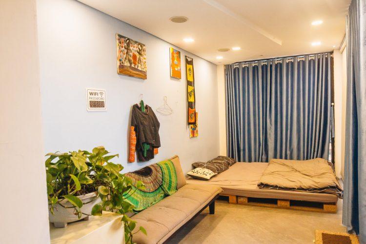 savana home stay moc chau1 750x500 - TOP 5 homestay Mộc Châu cực deep cho bạn thỏa sức sống ảo