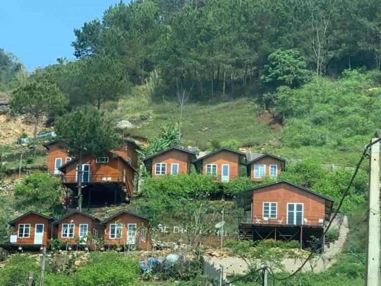 moc chau top hill 750x563 - Kinh nghiệm du lịch mùa hoa mận Mộc Châu