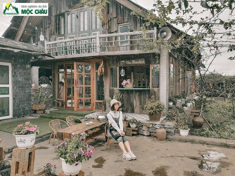 The Meadow home stay moc chau 7 Copy result - Review Mộc Châu tất tần tật | Blog chia sẻ kinh nghiệm du lịch Mộc Châu