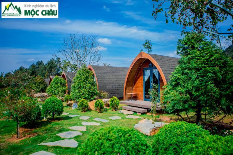 family 64 moc chau review moc chau 24 - Family 64 Home | Khu nghỉ dưỡng lý tưởng tại Mộc Châu