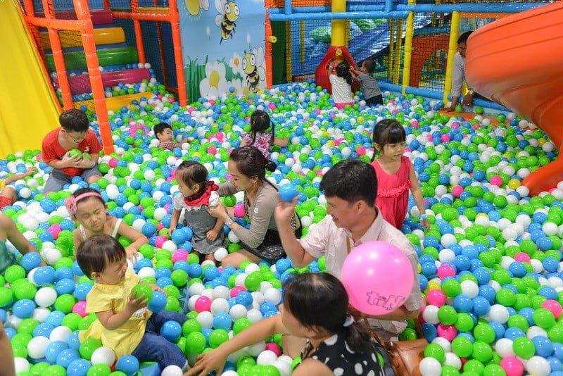 khu vui choi thao nguyen resort moc chau - Combo Thảo Nguyên Resort | 990k / người