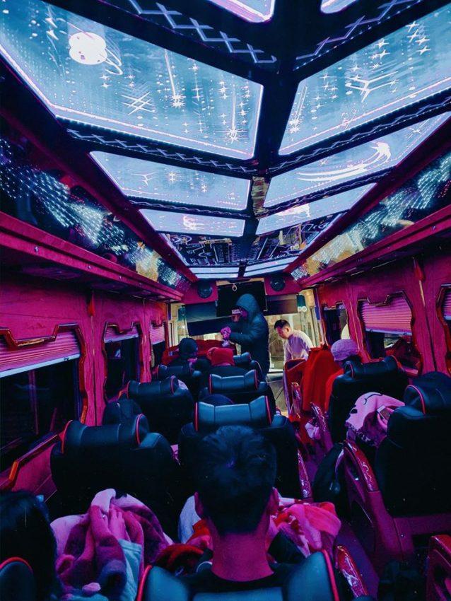 review chuyen di moc chau tu tp ho chi minh 33 638x850 - Review chuyến đi Mộc Châu từ TP HCM 3N2D | Chuyến đi của thanh xuân