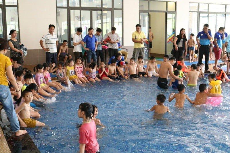 thao nguyen resort moc chau 04 - Combo Thảo Nguyên Resort | 990k / người
