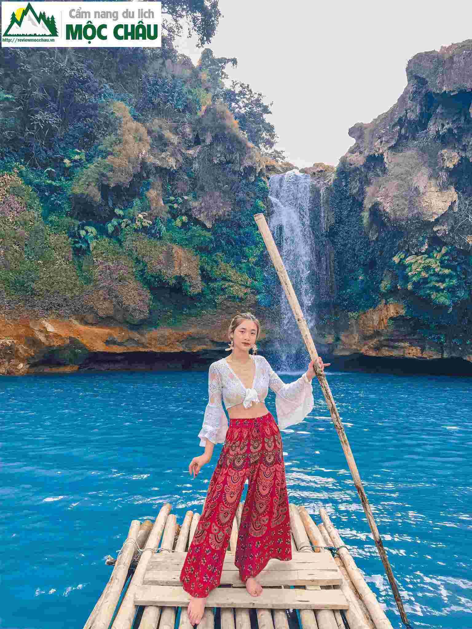 thoi trang vintage moc chau 1 212 - Tiệm cho thuê trang phục, phụ kiện boho, vintage đẹp Mộc Châu | Tiệm Nguyễn