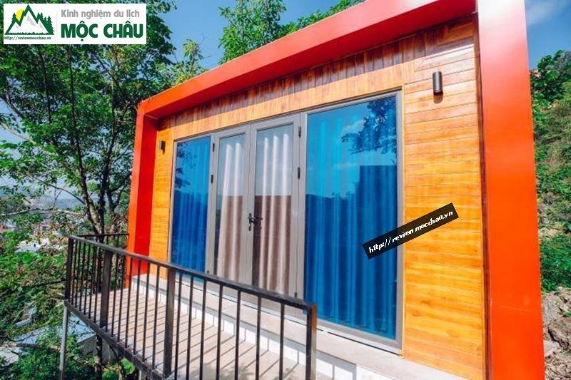 bg stone bungalow homestay moc chau 24 result - Combo BG Stone Bungalow Mộc Châu | 840k / người