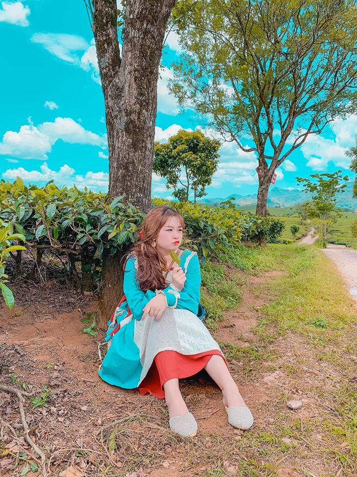 kinh nghiem di moc chau tu bac ninh 19 - Kinh nghiệm du lịch Mộc Châu từ Bắc Ninh