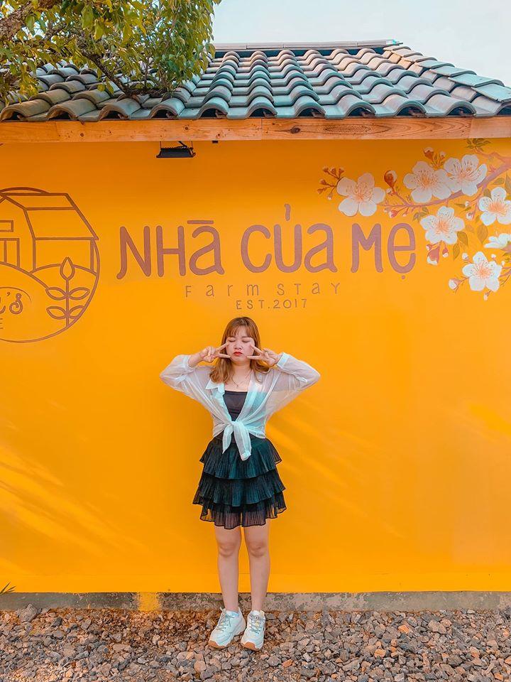 kinh nghiem di moc chau tu bac ninh 27 - Kinh nghiệm du lịch Mộc Châu từ Bắc Ninh