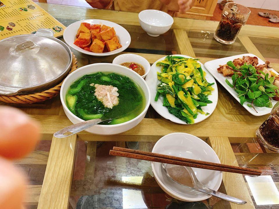 kinh nghiem di moc chau tu bac ninh 3 rotated - Kinh nghiệm du lịch Mộc Châu từ Bắc Ninh