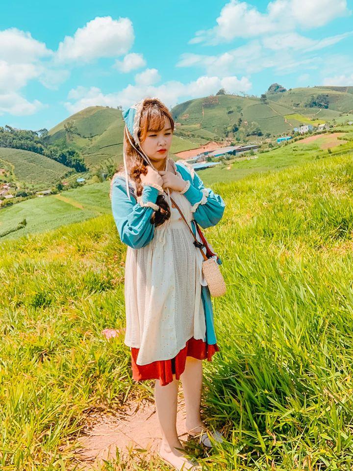 kinh nghiem di moc chau tu bac ninh 35 - Kinh nghiệm du lịch Mộc Châu từ Bắc Ninh