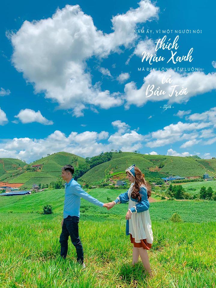 kinh nghiem di moc chau tu bac ninh 39 - Kinh nghiệm du lịch Mộc Châu từ Bắc Ninh