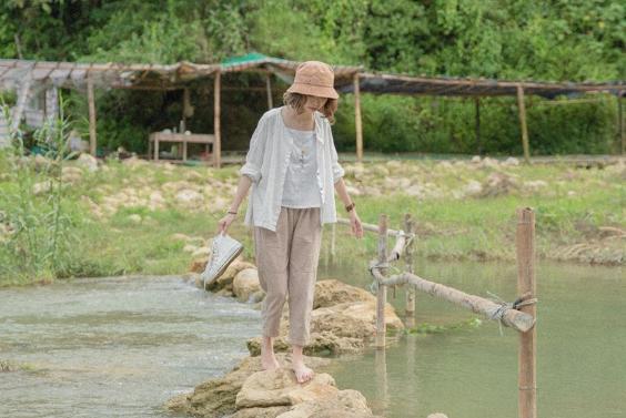 Screenshot 3 - Review Mộc Châu tất tần tật | Blog chia sẻ kinh nghiệm du lịch Mộc Châu