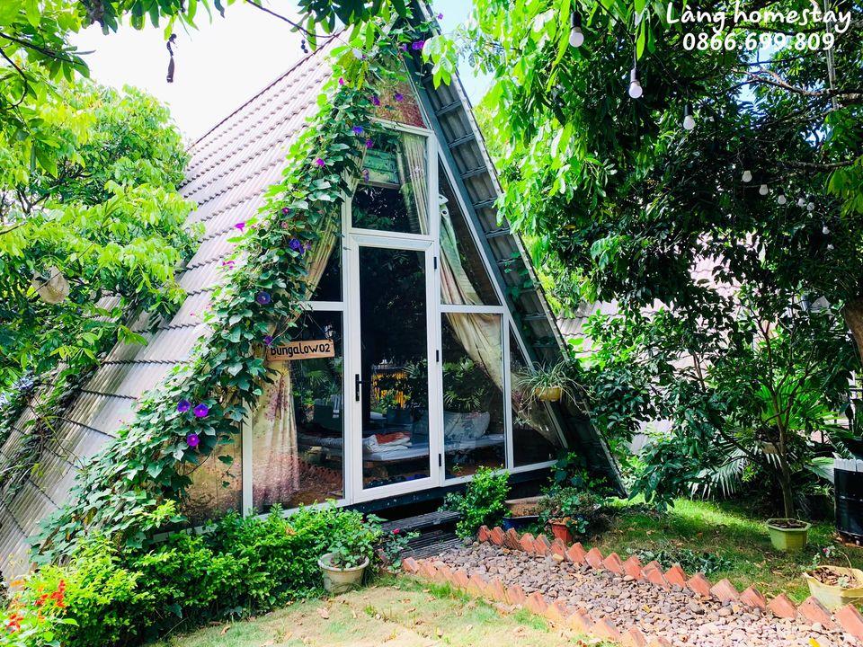 Lang home stay moc chau 14 - Combo Làng homestay Mộc Châu| 790k / người