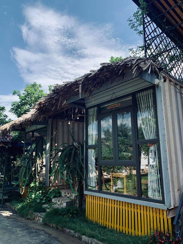 Lang home stay moc chau 24 - Làng homestay Mộc Châu góc nhỏ cực chill chốn cao nguyên