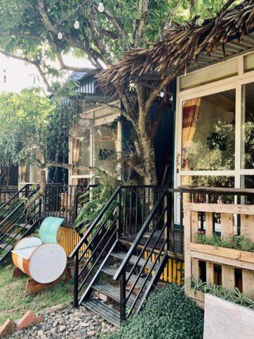 Lang home stay moc chau 29 362x483 - Làng homestay Mộc Châu góc nhỏ cực chill chốn cao nguyên