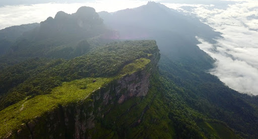 kinh nghiem kham pha pha luong moc chau 1 - Kinh nghiệm khám phá Pha Luông Mộc Châu chi tiết, đầy đủ nhất
