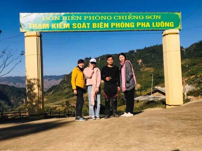kinh nghiem kham pha pha luong moc chau 13 644x483 - Kinh nghiệm khám phá Pha Luông Mộc Châu chi tiết, đầy đủ nhất