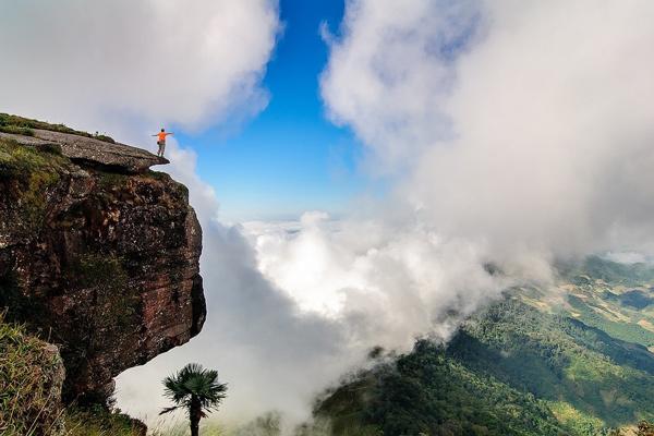 kinh nghiem kham pha pha luong moc chau 29 - Kinh nghiệm khám phá Pha Luông Mộc Châu chi tiết, đầy đủ nhất