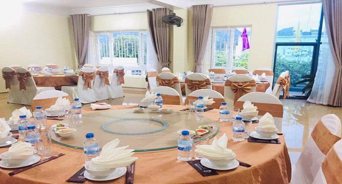 reiew khach san thao nguyen moc chau 4 - Review khách sạn thảo nguyên Mộc Châu chi tiết