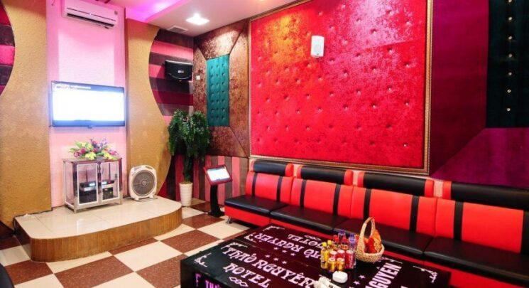 reiew khach san thao nguyen moc chau 55 745x405 - Review khách sạn thảo nguyên Mộc Châu chi tiết