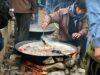 thang co moc chau 6 100x75 - Review Mộc Châu tất tần tật | Blog chia sẻ kinh nghiệm du lịch Mộc Châu