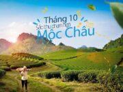 review moc chau thang 10 180x135 - Review Mộc Châu tất tần tật | Blog chia sẻ kinh nghiệm du lịch Mộc Châu
