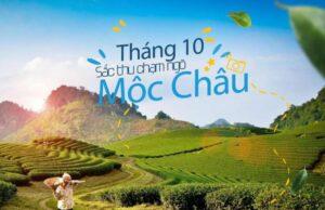review moc chau thang 10 300x194 - Review Mộc Châu tất tần tật | Blog chia sẻ kinh nghiệm du lịch Mộc Châu