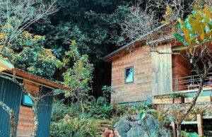 review nha ben suoi homestay 300x194 - Review Mộc Châu tất tần tật | Blog chia sẻ kinh nghiệm du lịch Mộc Châu