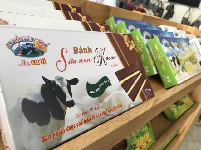 5db324246f57a74a62a7ee9ed7c8fa9e 644x483 - Mộc Châu Food, điểm mua hàng quà đặc sản Mộc Châu chất lượng