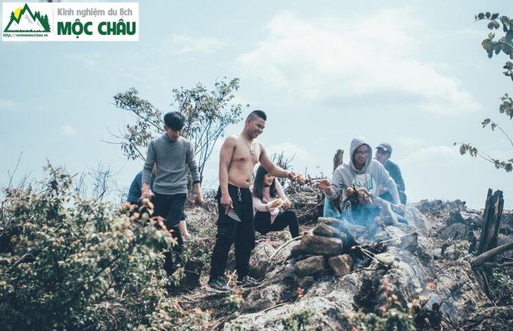 MCC 0040 Copy result 745x481 - Review Thung lũng Phiêng Khoang Mộc Châu chi tiết