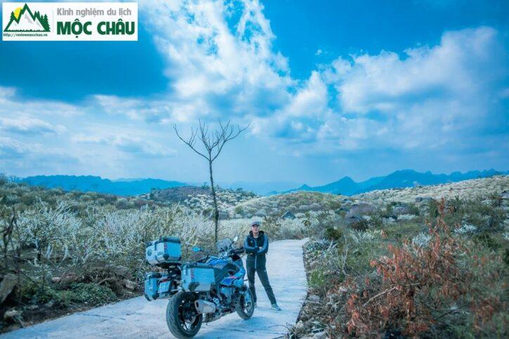 MCC 0047 Copy result 724x483 - Review Thung lũng Phiêng Khoang Mộc Châu chi tiết