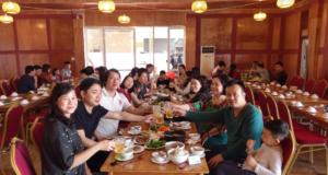nha hang hoa moc chau 2 300x160 - Review Mộc Châu tất tần tật | Blog chia sẻ kinh nghiệm du lịch Mộc Châu