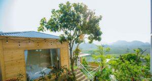 double woodenhouse 16 300x160 - Review Mộc Châu tất tần tật | Blog chia sẻ kinh nghiệm du lịch Mộc Châu